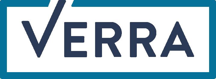 Verra-Logo-Plain-Color
